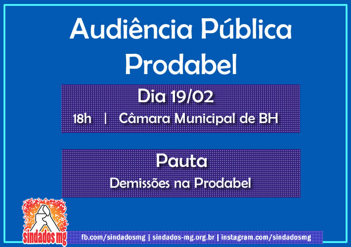 audiencia-prodabel.jpg