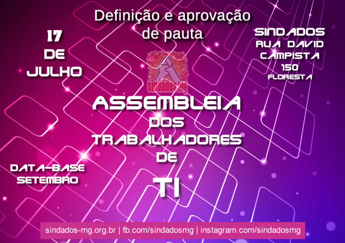 database-setembro-assembleia-1707-final-site.jpg