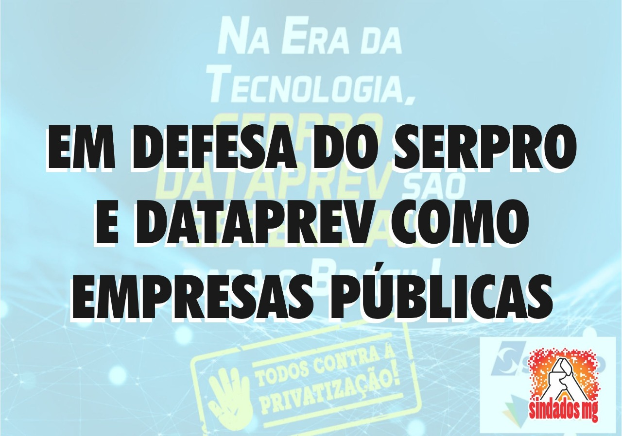privatização_serpor_e_data_2019-09-04.jpeg